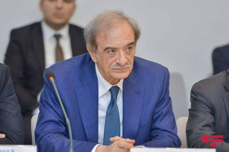 """Ambassador: """"Recognition of independence of Nagorno Garabagh by Armenia means burning of all bridges"""""""