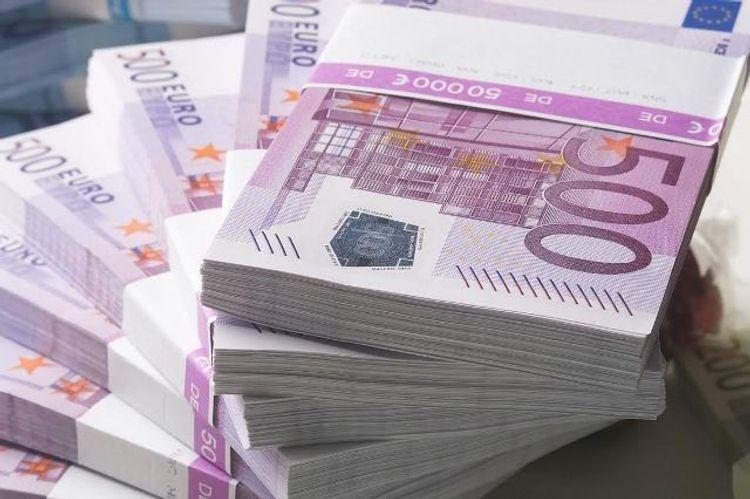 Житель Хорватии выиграл в лотерею почти €310 тыс