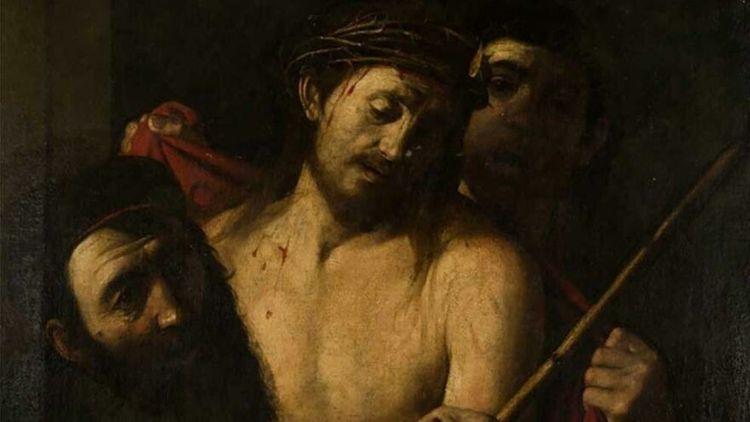 Dünya şöhrətli İtaliya rəssamının itmiş tablosu İspaniyada tapılıb