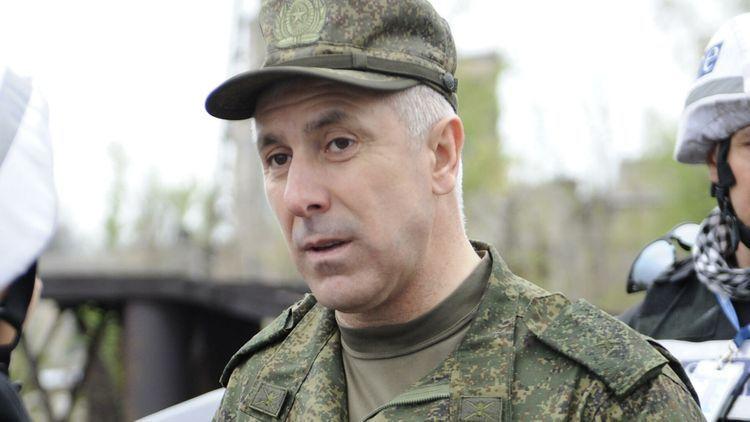 Rustam Muradov calls Armenian authorities liar and provocateur
