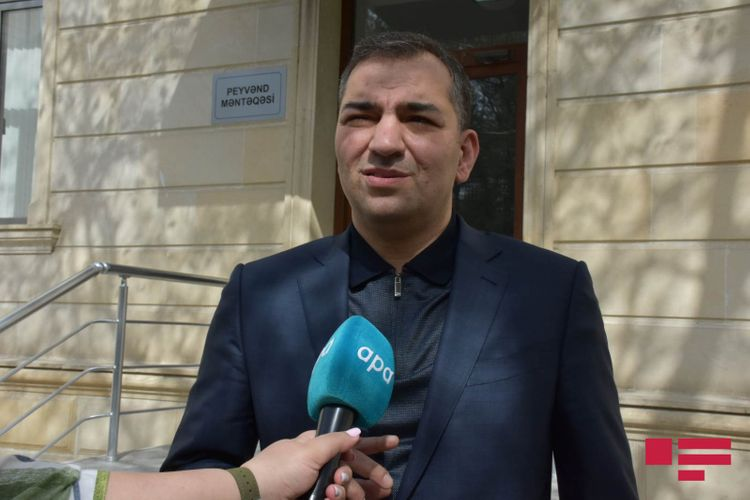 Dövlət Agentliyi: Qarabağın turizm potensialı ilə bağlı konsepsiyalar hazırlanır