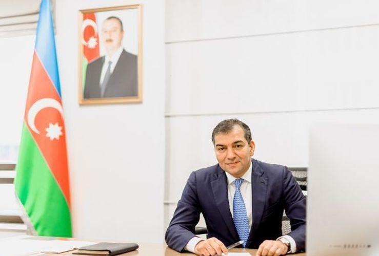 Госагентство: Готовится концепция в связи с туристическим потенциалом Карабаха