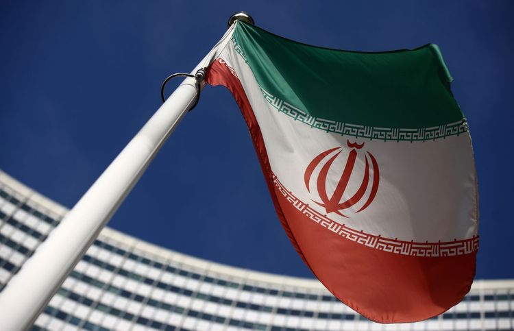 U.N. atomic watchdog reports new Iranian breach of nuclear deal