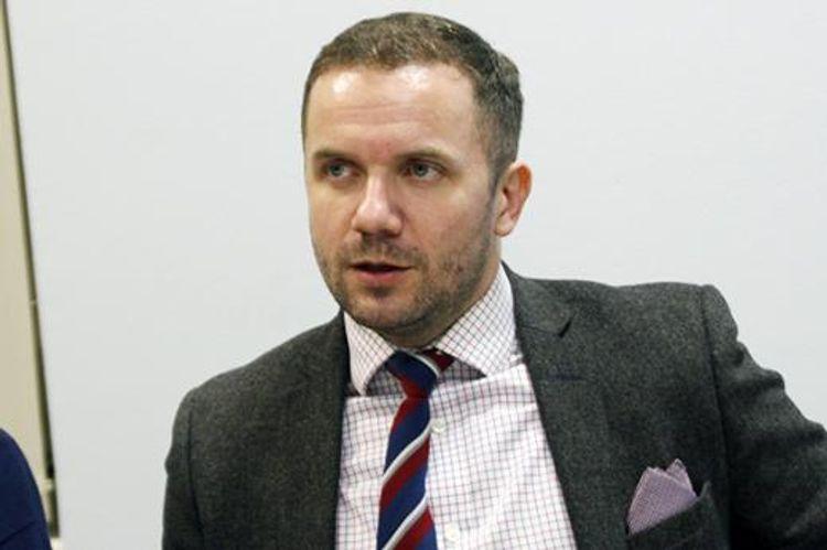 Эксперт Станислав Притчин: Риск возобновления военных действий в Карабахе минимален