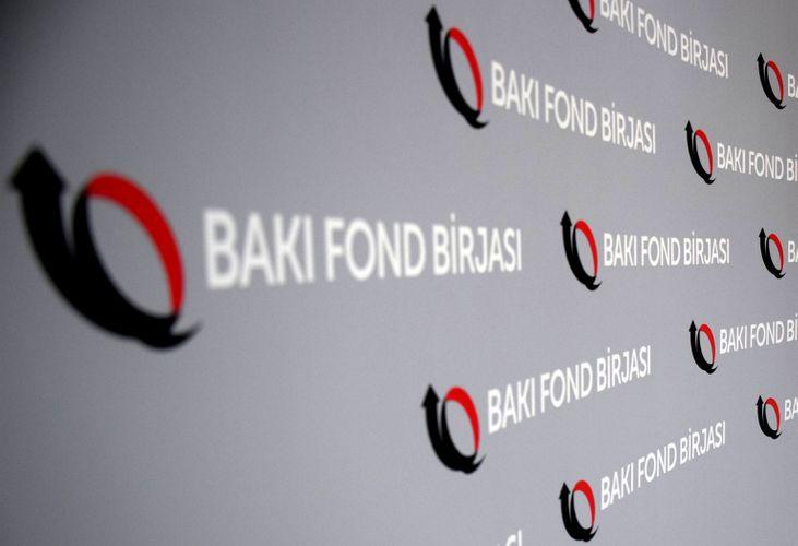 BFB: Dövlət və korporativ qiymətli kağızların ilkin bazarında kəskin aktivlik müşahidə olunur