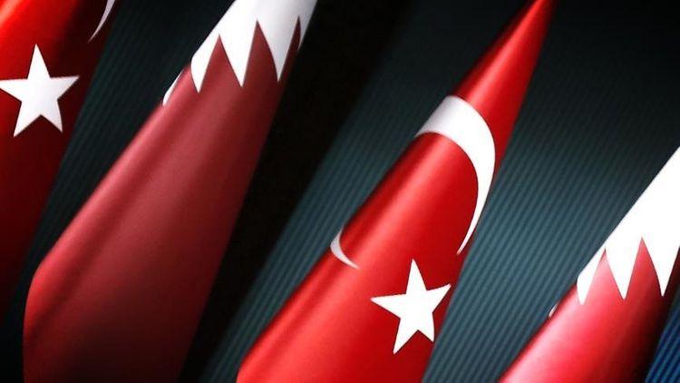 Turkey, Qatar aim for over $5B trade volume