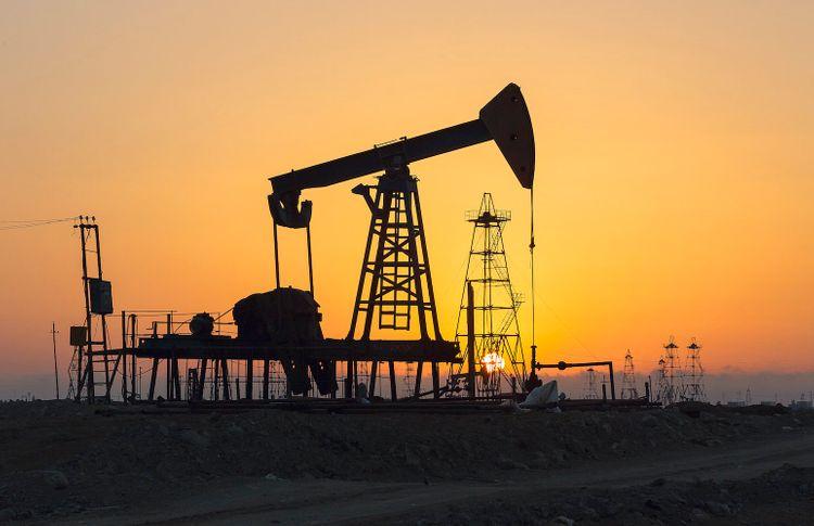"""""""Fitch"""": Azərbaycan 2021-2023-cü illərdə neft hasilatını artıracaq"""