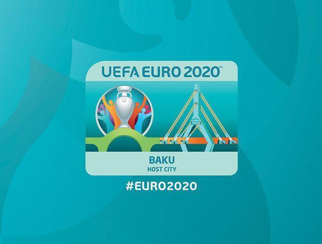 Futbol üzrə Avropa çempionatı zamanı Bakıya gələcək əcnəbilərə viza verilməsi qaydası müəyyənləşib