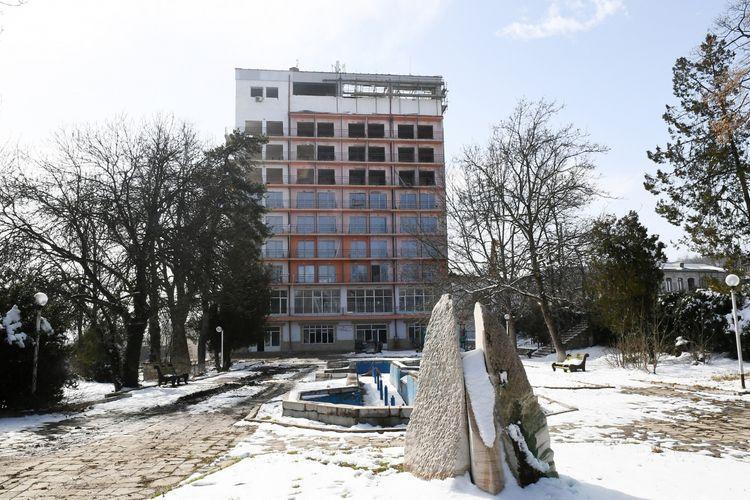 Посол Азербайджана в ЮНЕСКО: Обстрел из баллистических ракет Шуши, где много религиозных и культурных памятников – это военное преступление