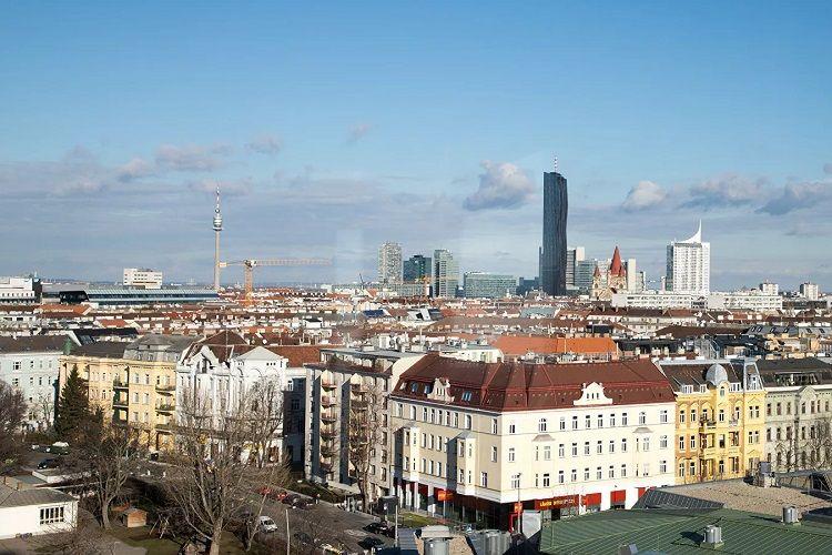 Avstriya XİN: ABŞ və Rusiya prezidentlərinin görüşünü təşkil etməyə hazırıq