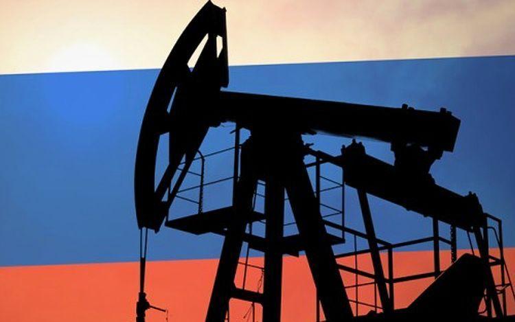 OPEC Rusiyada maye karbohidrogenlər hasilatı üzrə proqnozunu azaldıb