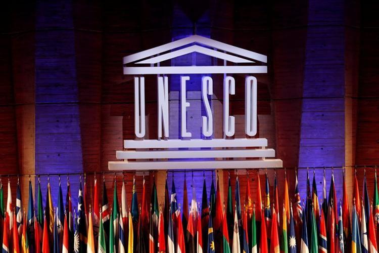 """Daimi nümayəndə: """"Rusiya Qarabağa UNESCO missiyasının göndərilməsini vacib hesab edir"""""""