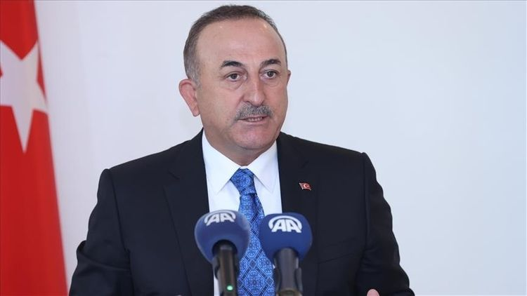 Turkish delegation to pay Egypt visit in early May
