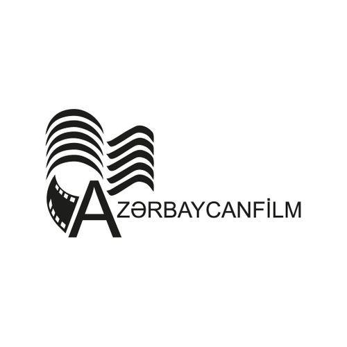 В «Азербайджанфильме» приступают к производству фильма «Марьям»