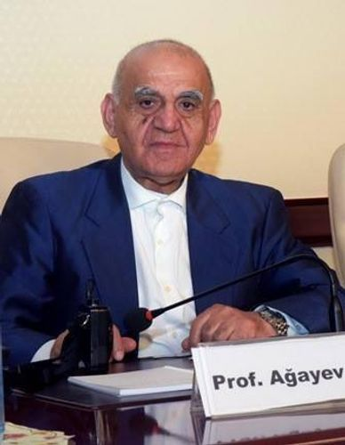 Бывший главный нефролог Минздрава скончался от коронавируса