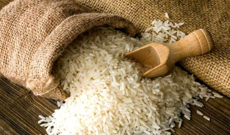 Импорт риса в Азербайджан в январе-марте вырос на 8%