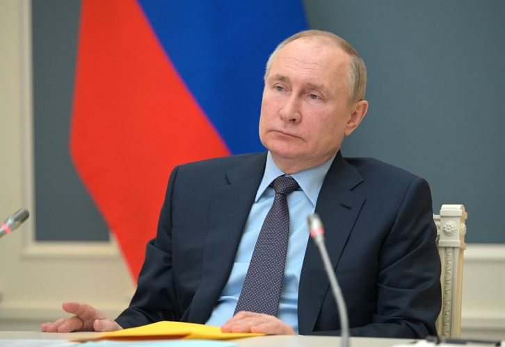 Russia, retaliating against Washington, says it will ask 10 U.S. diplomats to leave