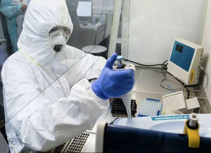 Britaniyada son sutkada 34 nəfər koronavirusdan həyatını itirib