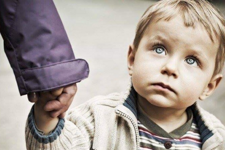 17 children adopted in Azerbaijan this year