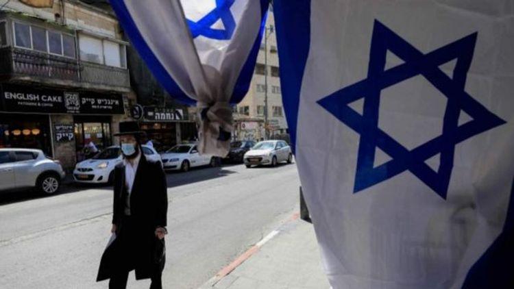 Минздрав Израиля разрешил не носить маски на улице