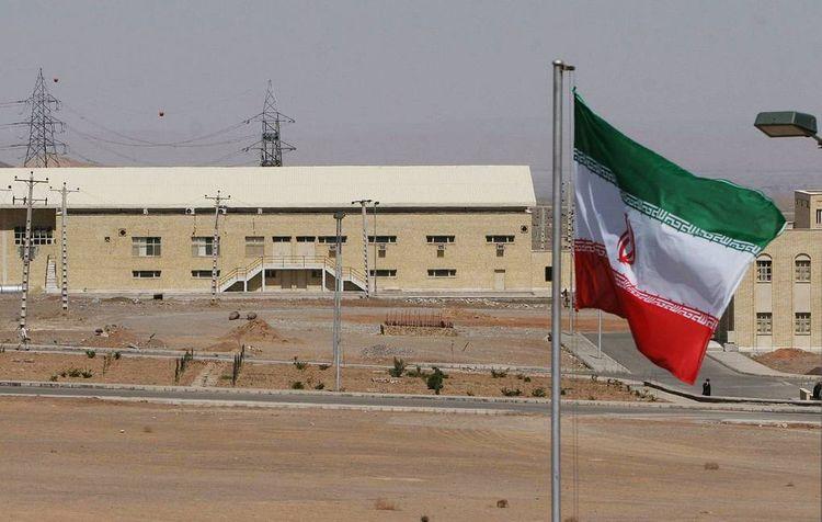 США исключают уступки Ирану, пока не будут уверены в соблюдении Тегераном СВПД