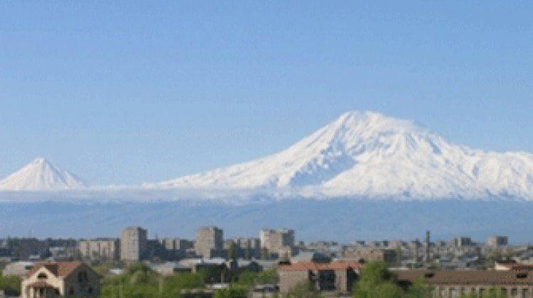 Посол Турции в Грузии ответила на заявления армян по поводу горы Агрыдаг