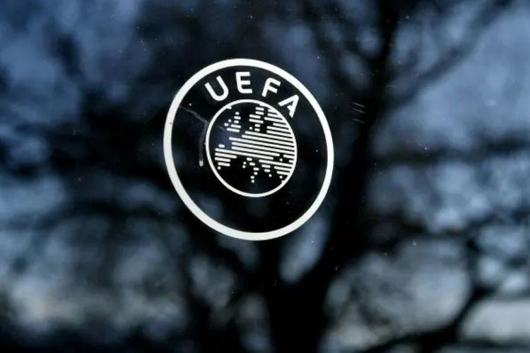 UEFA Superliqa iştirakçılarının ölkə çempionatlarından çıxarılacağı barədə bəyanat yayıb