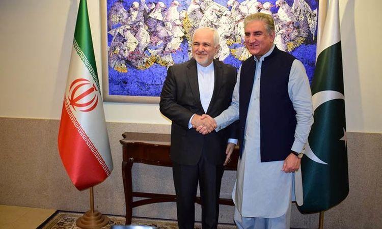 Pakistani FM to visit Iran