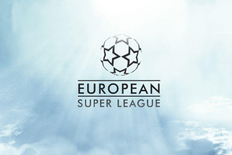 Superliqanın yaradıcıları FİFA və UEFA prezidentlərinə məktub ünvanlayıblar