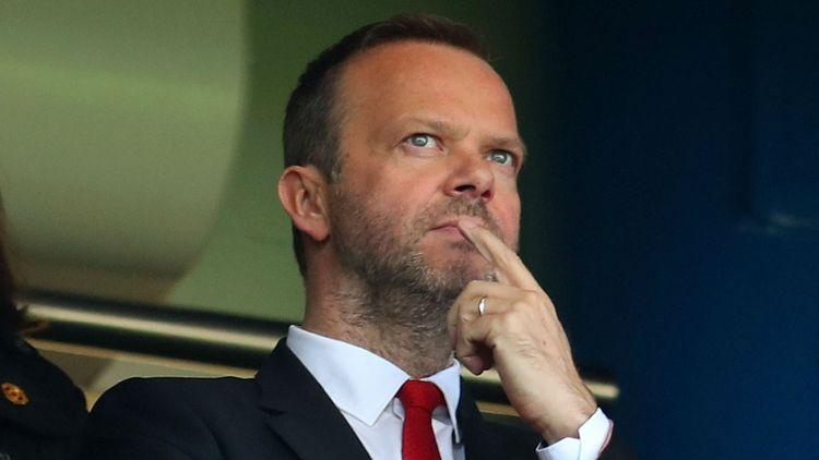 UEFA-da növbəti istefa reallaşıb