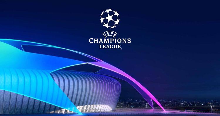 UEFA Çempionlar Liqasında 36 komandanın iştirakına icazə verib