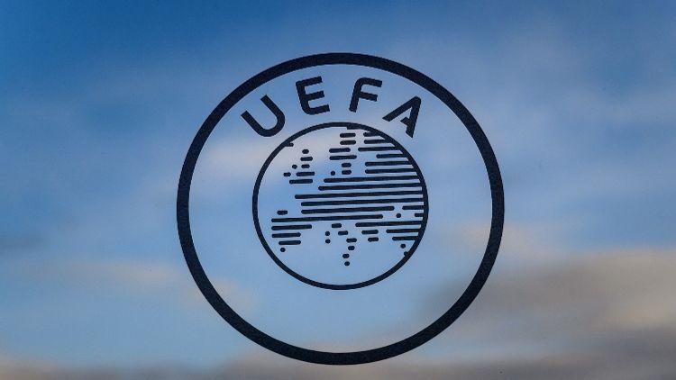 УЕФА вновь предоставил время городам-организаторам Евро-2020
