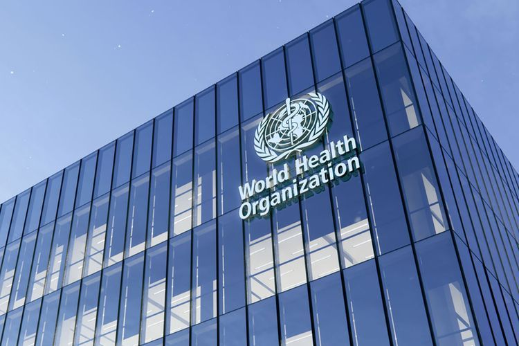 WHO extends global healthcare emergency over COVID-19 by three months