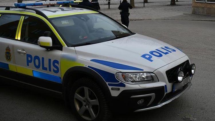 Sweden: 5 women murdered by men in recent weeks