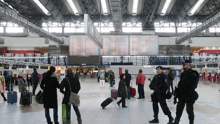 Авиакомпании вывезли из Турции около 40 тысяч россиян