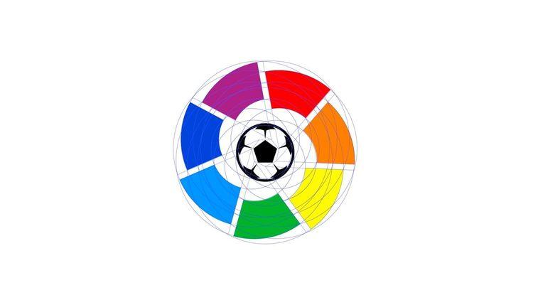 """""""Real"""", """"Barselona"""" və """"Atletiko""""nun La Liqadakı taleyinə aydınlıq gəlib"""