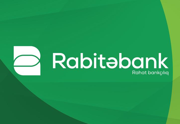 """""""Rabitəbank"""" ilin I rübünü 3,5 mln. manat mənfəətlə başa vurub - <span class="""