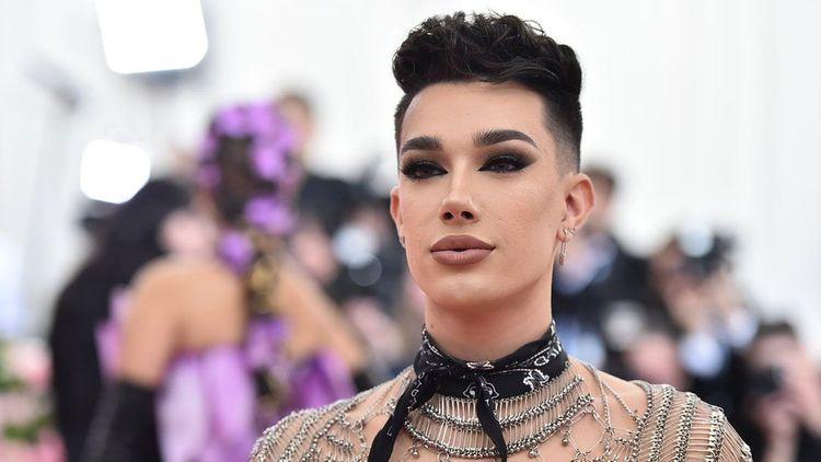 YouTube temporarily demonetises beauty influencer