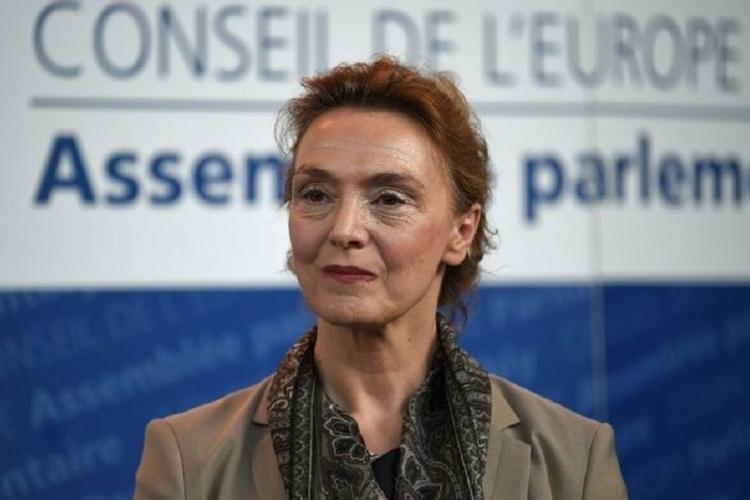 Avropa Şurasının Baş katibi 10 noyabr anlaşmasını alqışladığını bəyan edib