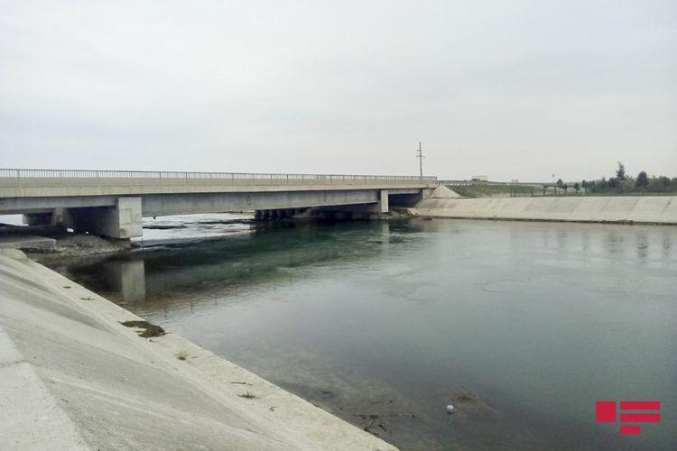 В Сиязане подросток утонул в водном канале