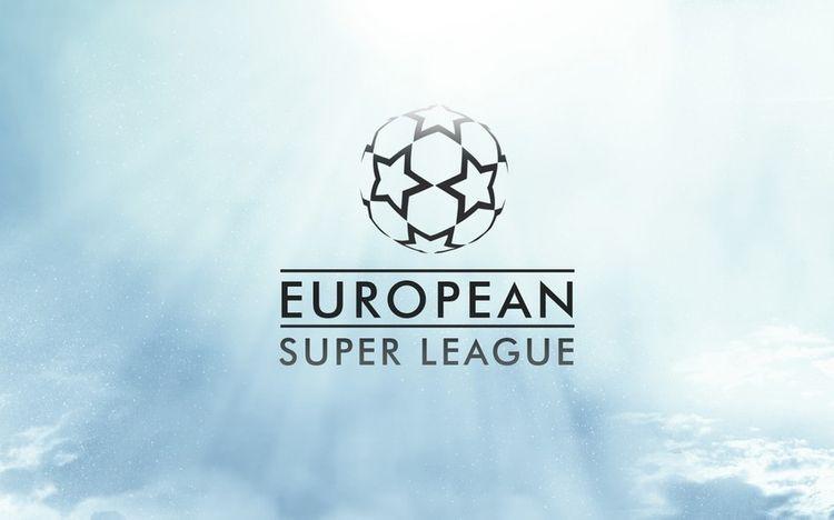 Европейская Суперлига расформирована