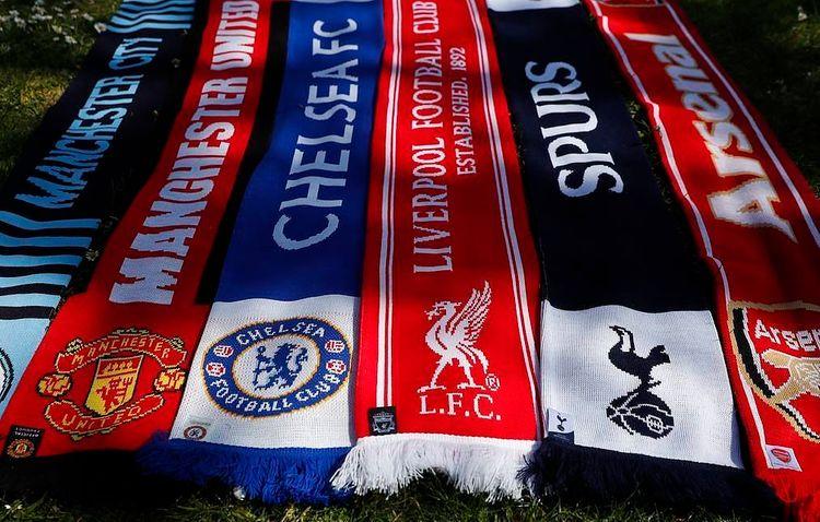 İngiltərə Futbol Assosiasiyası Superliqadan çıxan klubları dəstəkləyib