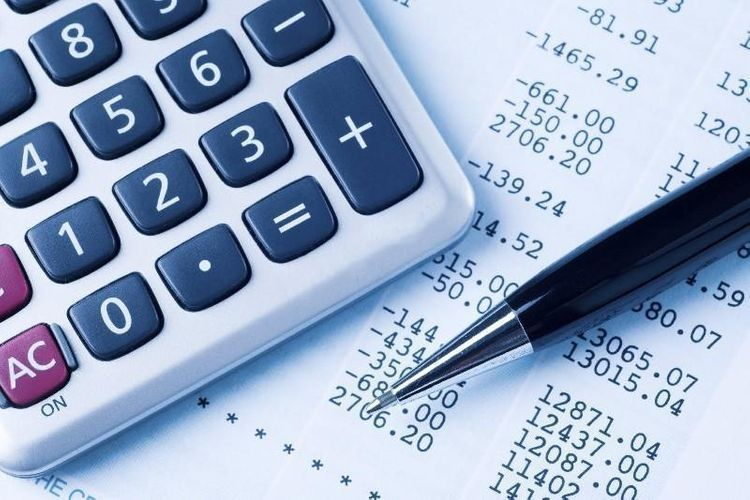 ЦБА: В этом году совокупные активы и обязательства банковского сектора Азербайджана растут параллельно