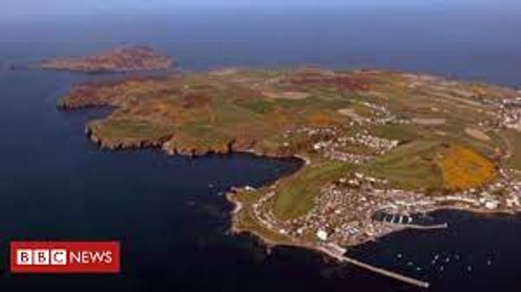 Two new unexplained Covid cases on Isle of Man