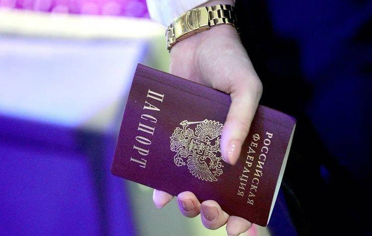Будет продлен срок временного пребывания иностранцев в России