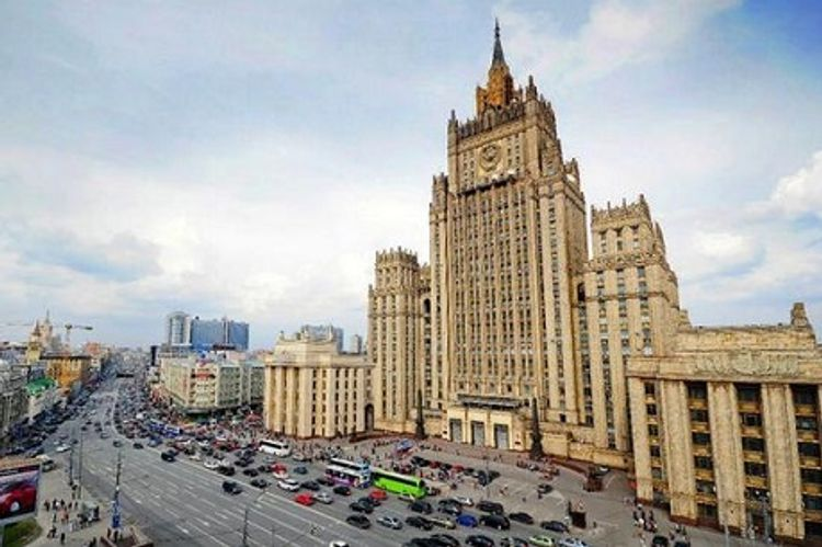 WHO Director General eyes widespread use of Sputnik V vaccine, says Russian Foreign Ministry