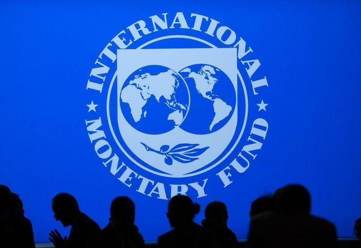 МВФ обнародовал прогноз по ненефтяным доходам Азербайджана