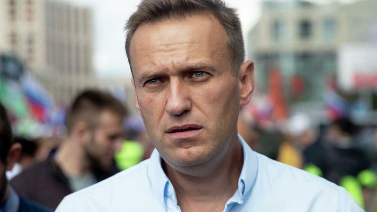 AŞPA-da Navalnının azad edilməsi ilə bağlı qətnamə qəbul olunub