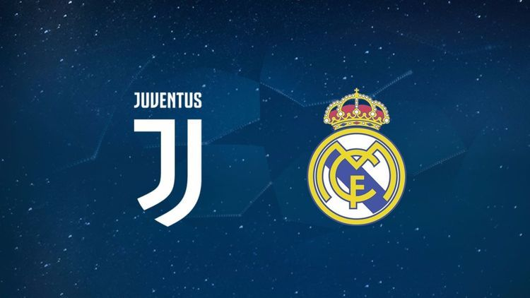 «Реал» и «Ювентус» могут исключить из еврокубков на следующий сезон за участие в Суперлиге