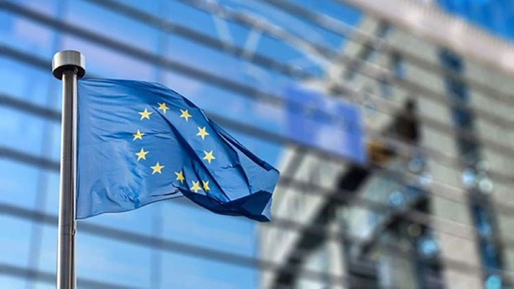 EU countries agree on technical elements of Digital Green Certificate